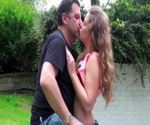 Pokeymen porn