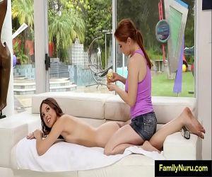 geile familie sex