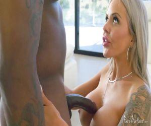 kostenlose pornos reife frauen kostenlo porno