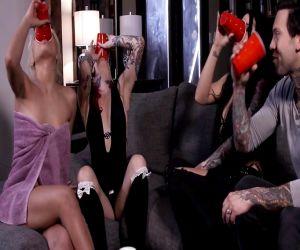 Frauen masturbieren Porno für iPhone kostenlos kostenlos reifen 50 porn