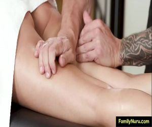 Sex Stiefvater